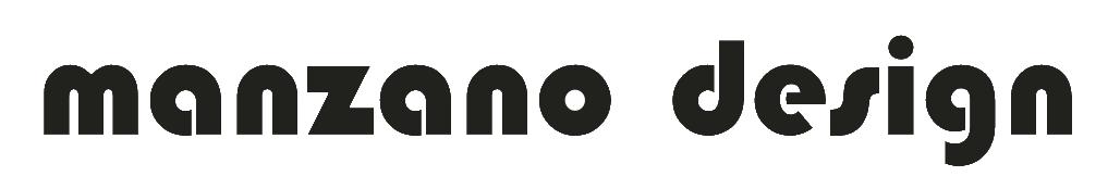 ManzanoDesign